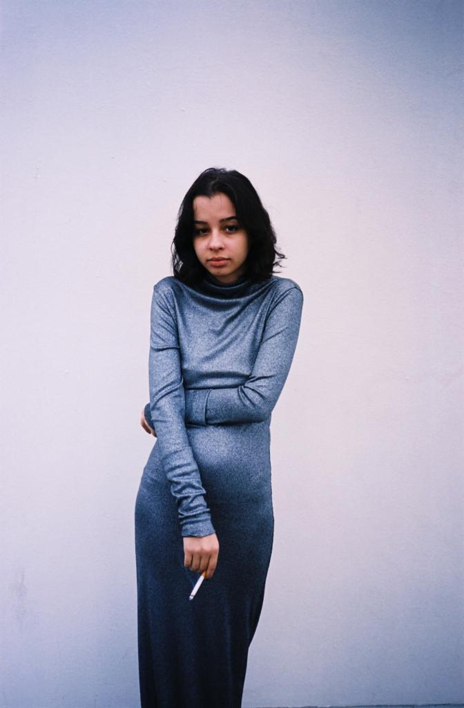 Kaila Chambers